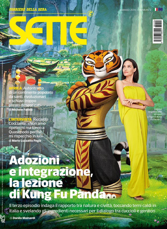 Bellezze e la bestia by Can Ho Botanica premier - issuu 154af0634303
