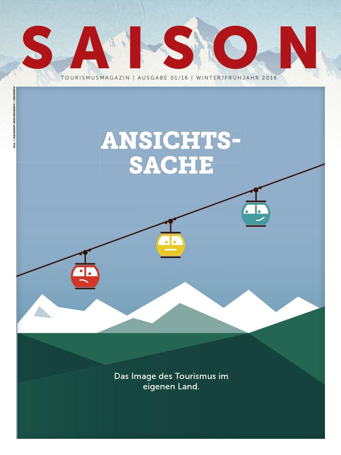 1c9f752a46 SAISON (März 2016) by TARGET GROUP Publishing GmbH - issuu