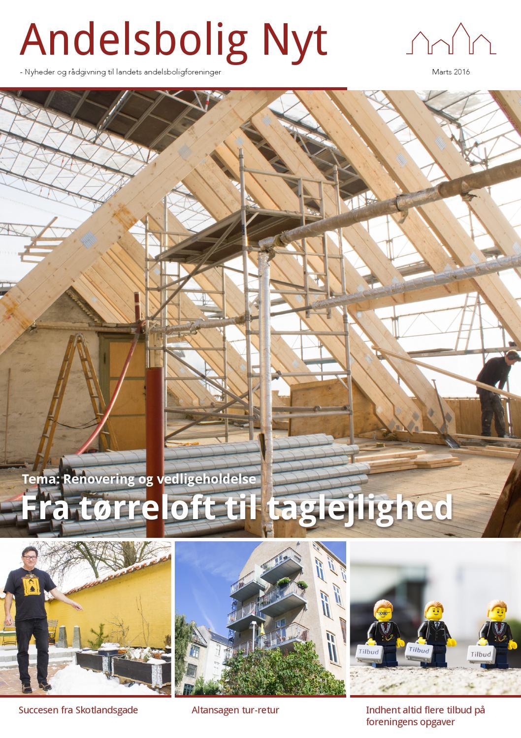 servicehåndbogen 2013 14 by prosedo issuu