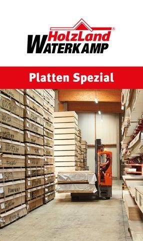 Realistisch Wandverkleidung Steinoptik Wandpaneele Steinpaneele Granitoptik Wandpaneele Um Jeden Preis Fassade