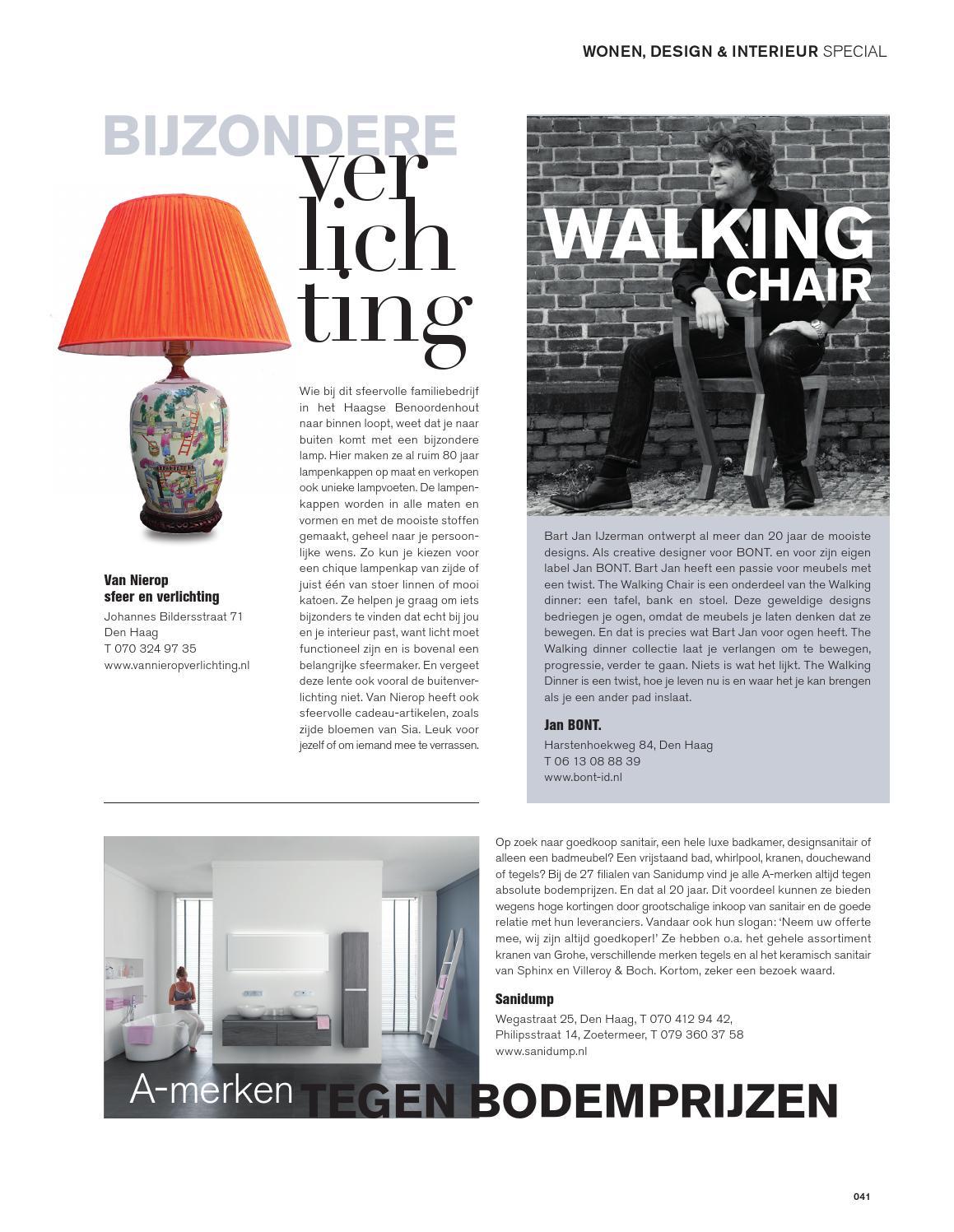 LEVEN! magazine regio Den Haag #29 by CieremansVanReijn - issuu