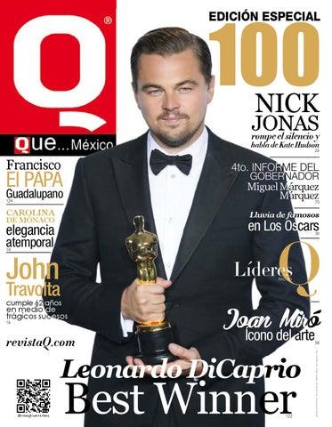 Revista Q 100 ef81286adc25