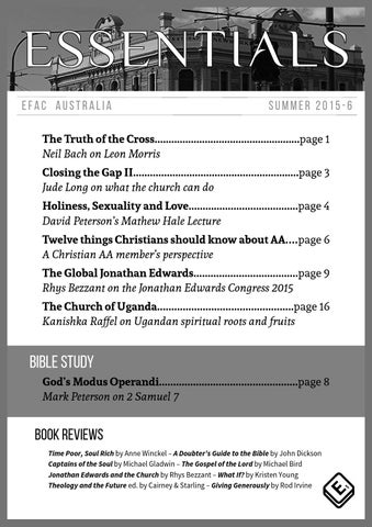 Off the shelf by evangelicals for social action prism magazine issuu fandeluxe Images