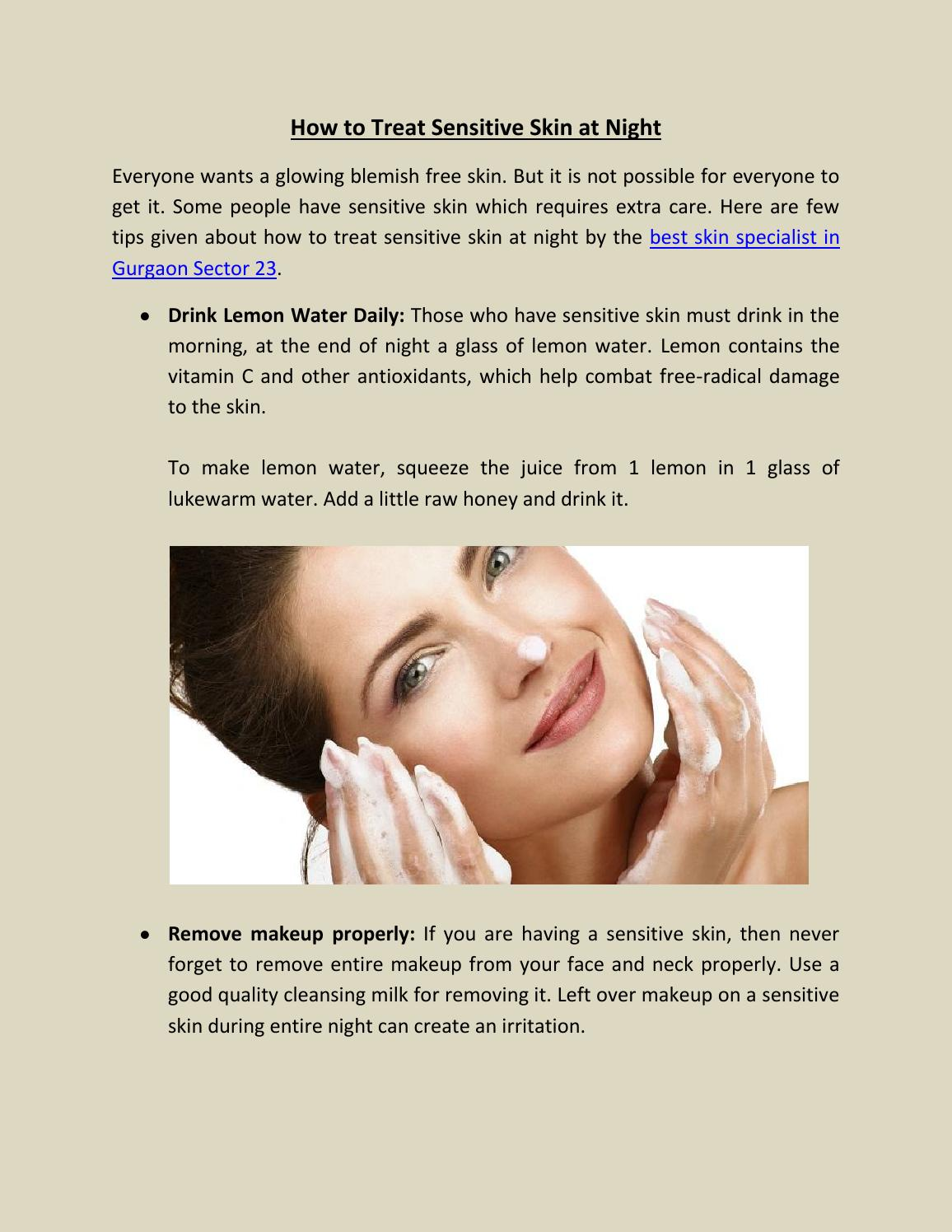 a guide on keeping your skin glowing and blemish free Guide to royal jelly but also leave your skin glowing, blemish free and healthy from gla is vital for keeping skin cells moist and strong while improving the.