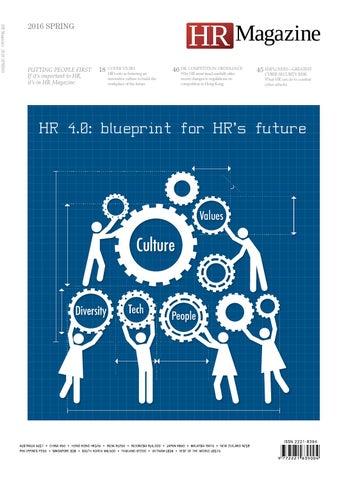 Hr magazine spring 2016 by hr magazine issuu page 1 malvernweather Image collections
