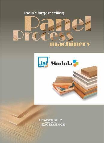 Economy Auto Sales >> Modula catalog pdf by Prashant Jadav - Issuu