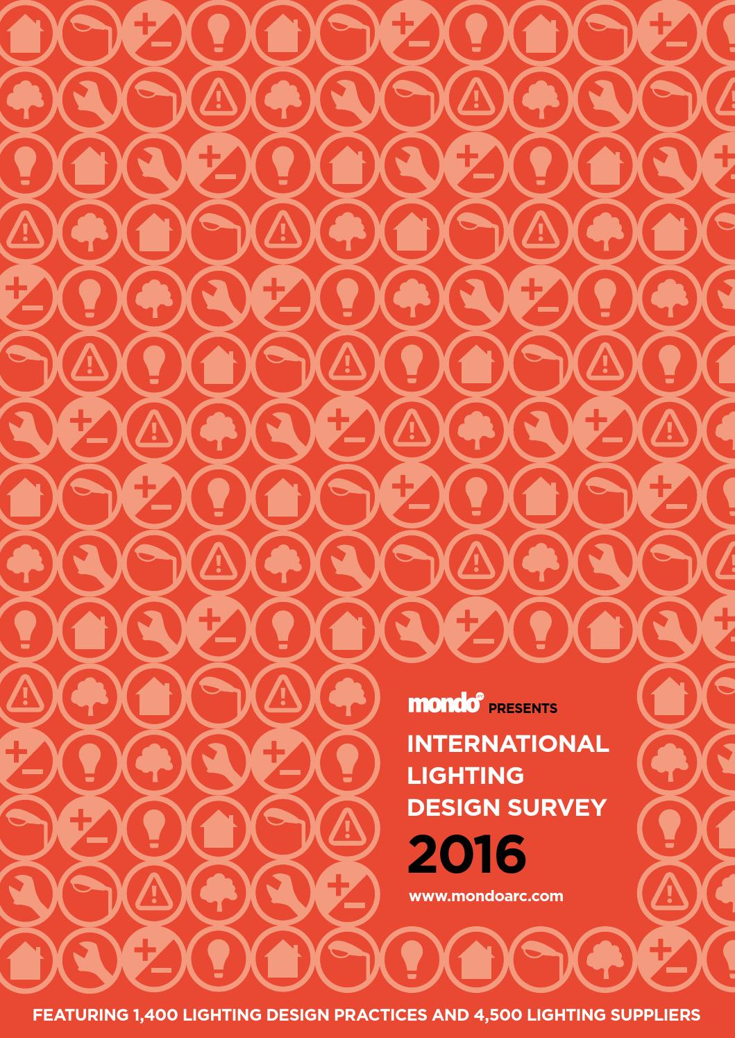 ILDS 2016 by Mondiale Publishing - issuu ba156b59b3886