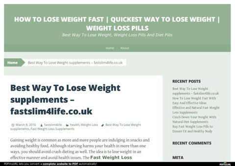 Alli diet pills compare prices