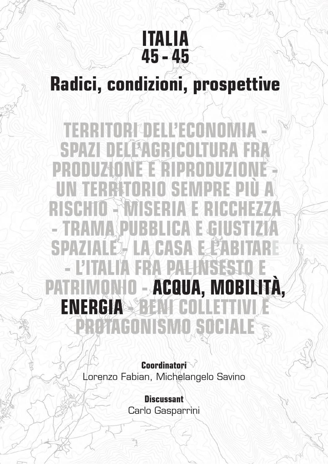 886d872954 Atti della XVIII Conferenza nazionale SIU | Italia '45-'45 | Planum  Publisher 2015 by Planum the Journal of Urbanism - issuu