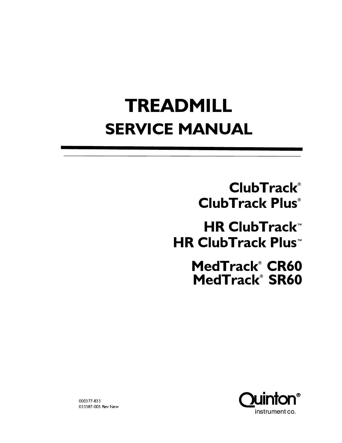 Product support quinton manuals hyperdrive service manual by jesus ruiz -  issuu
