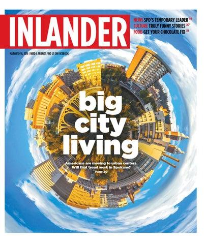 Inlander 03 10 2016 by The Inlander - issuu 6dd483156513
