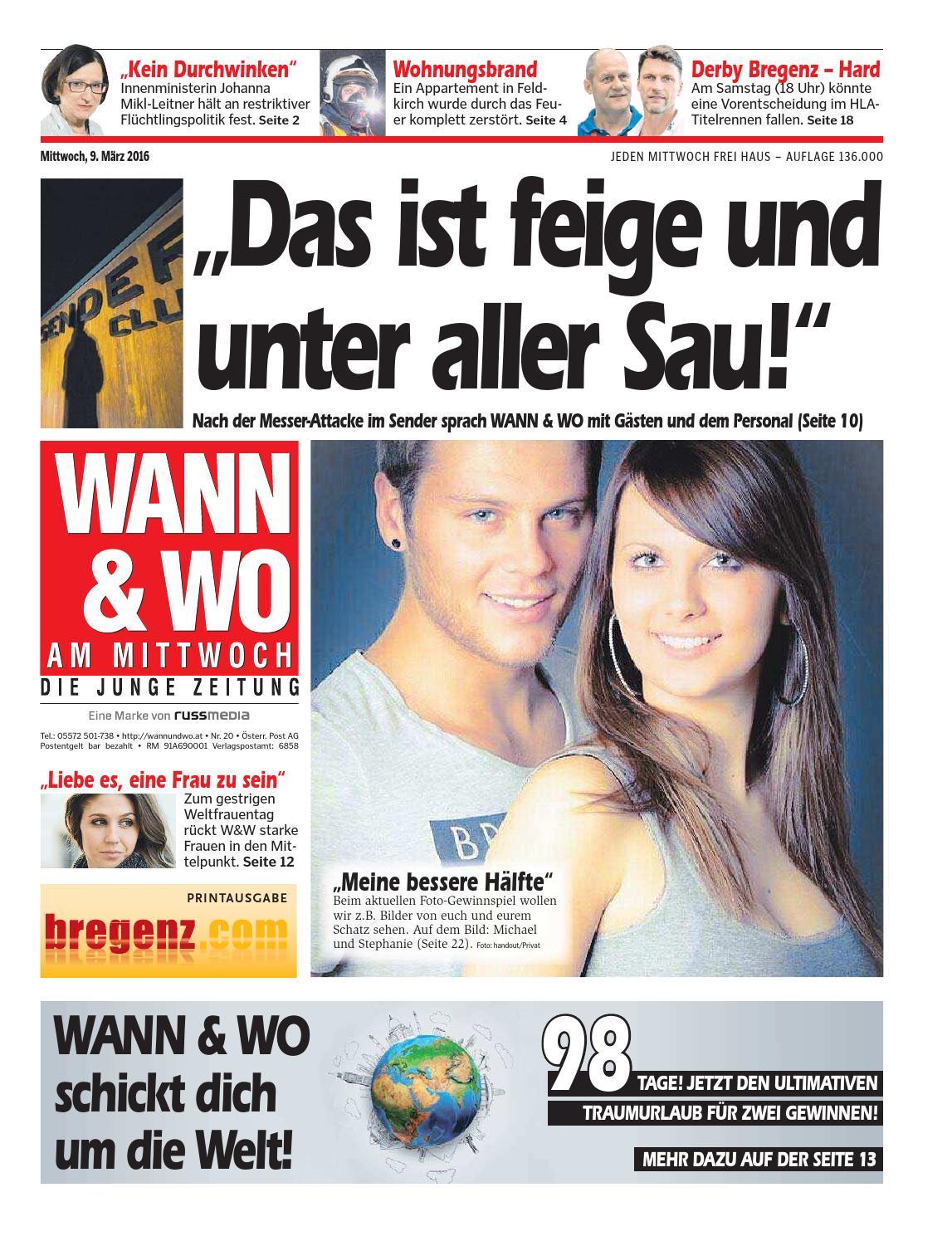 Blitz dating aus bernstein. Oberndorf bei salzburg treffen frauen