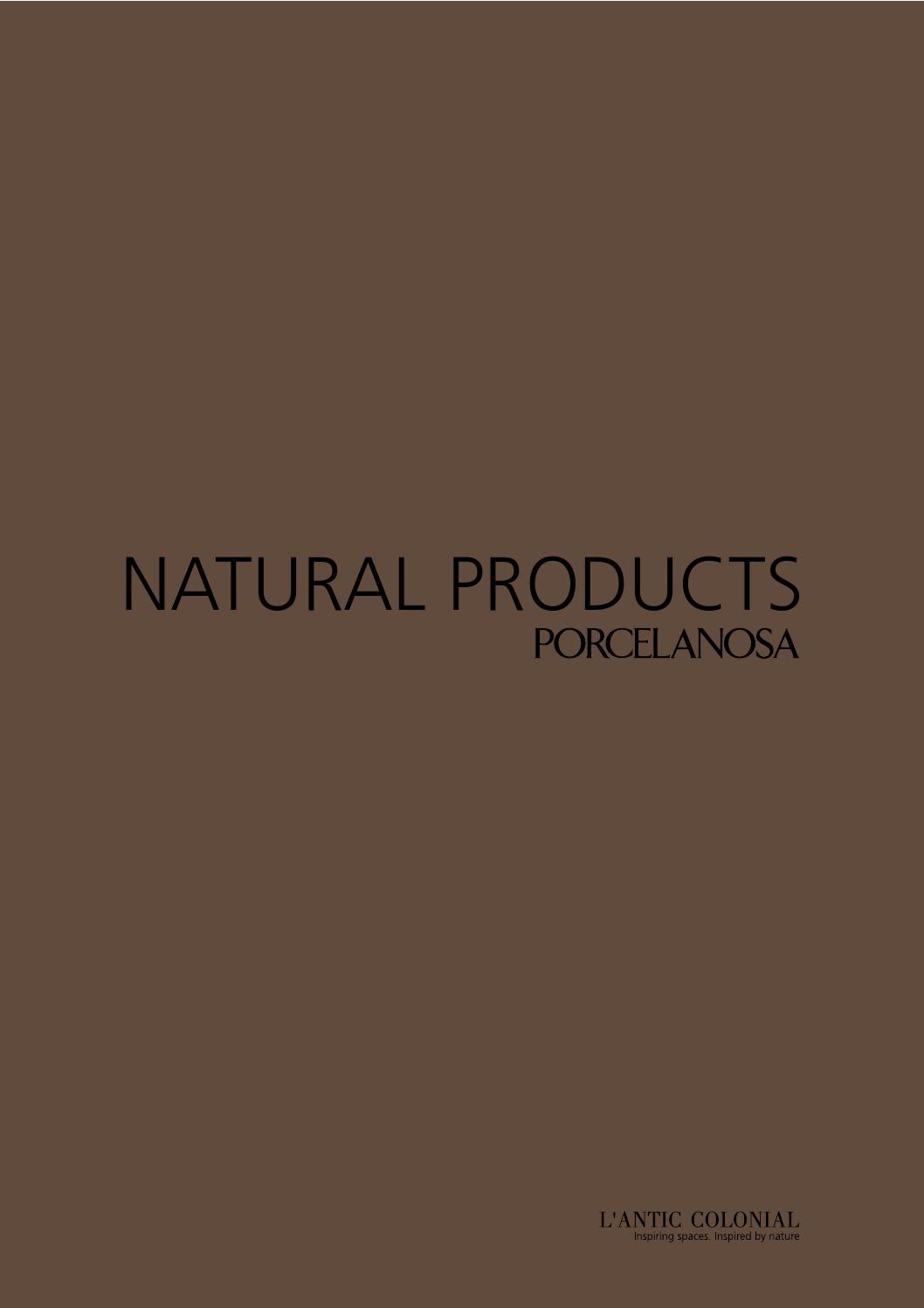 67 cmwide marron Blanc Gris Granite Marbre Sticky Back Plastic Self Adhésif Vinyle