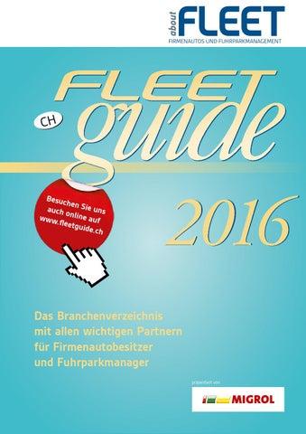 deutsche reifenhersteller liste lancy