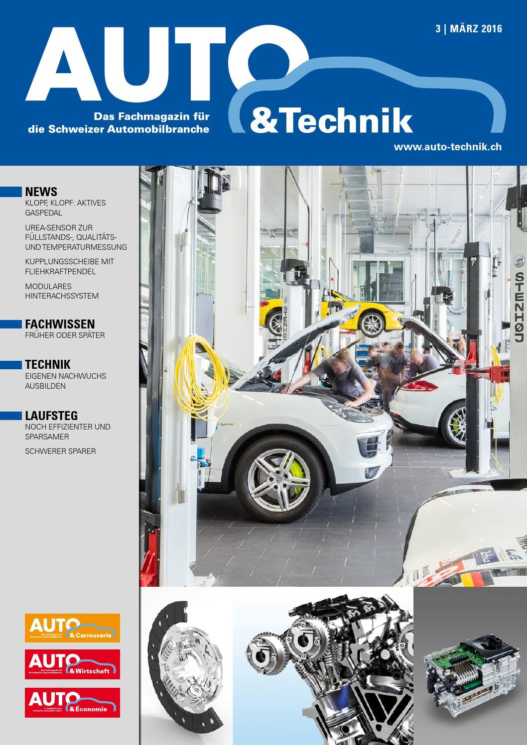 AT_03_2016 by A&W Verlag AG - issuu