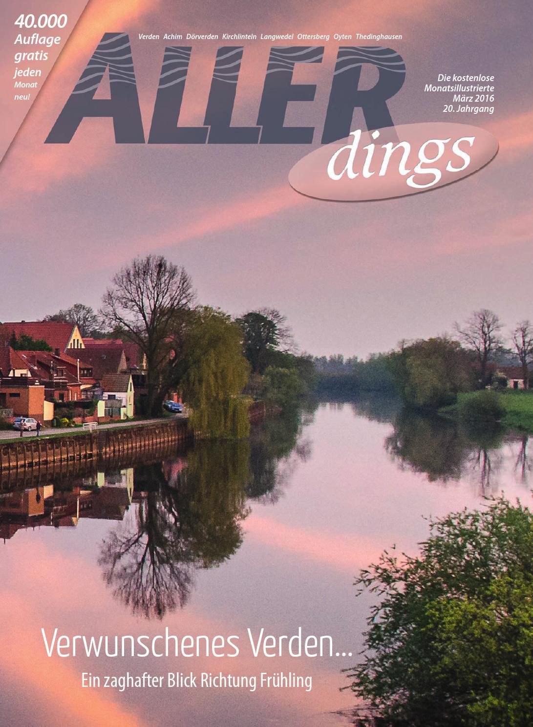 ALLERdings März 2016 by ALLERdings - issuu