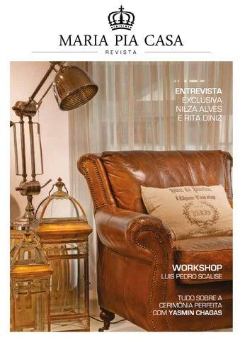 Revista D D Shopping 4ª Edição by Studio Lemon - issuu aa1b96df790
