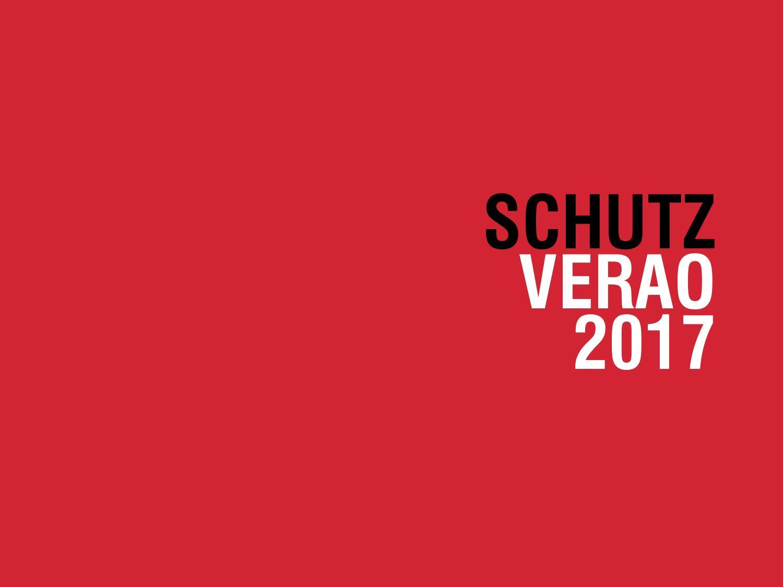 a4549c2086 Schutz verao 2017 final version by ornella - issuu