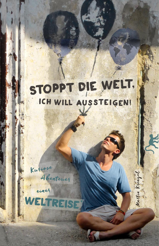 reise sprüche, bilder & zitate: witziges, inspiration und