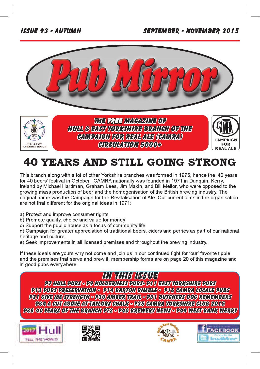 Thwaites Wainwright Beer Pump Clip Breweriana Brand New Free Fast P+P