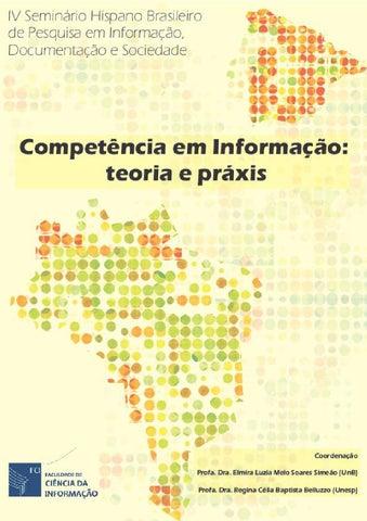 Chat gratis de Salamanca