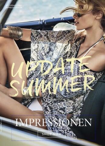Каталог Impressionen3 Весна-Лето 2016.Заказ одежды на www.katalog-de.ru или  по тел. +74955404248
