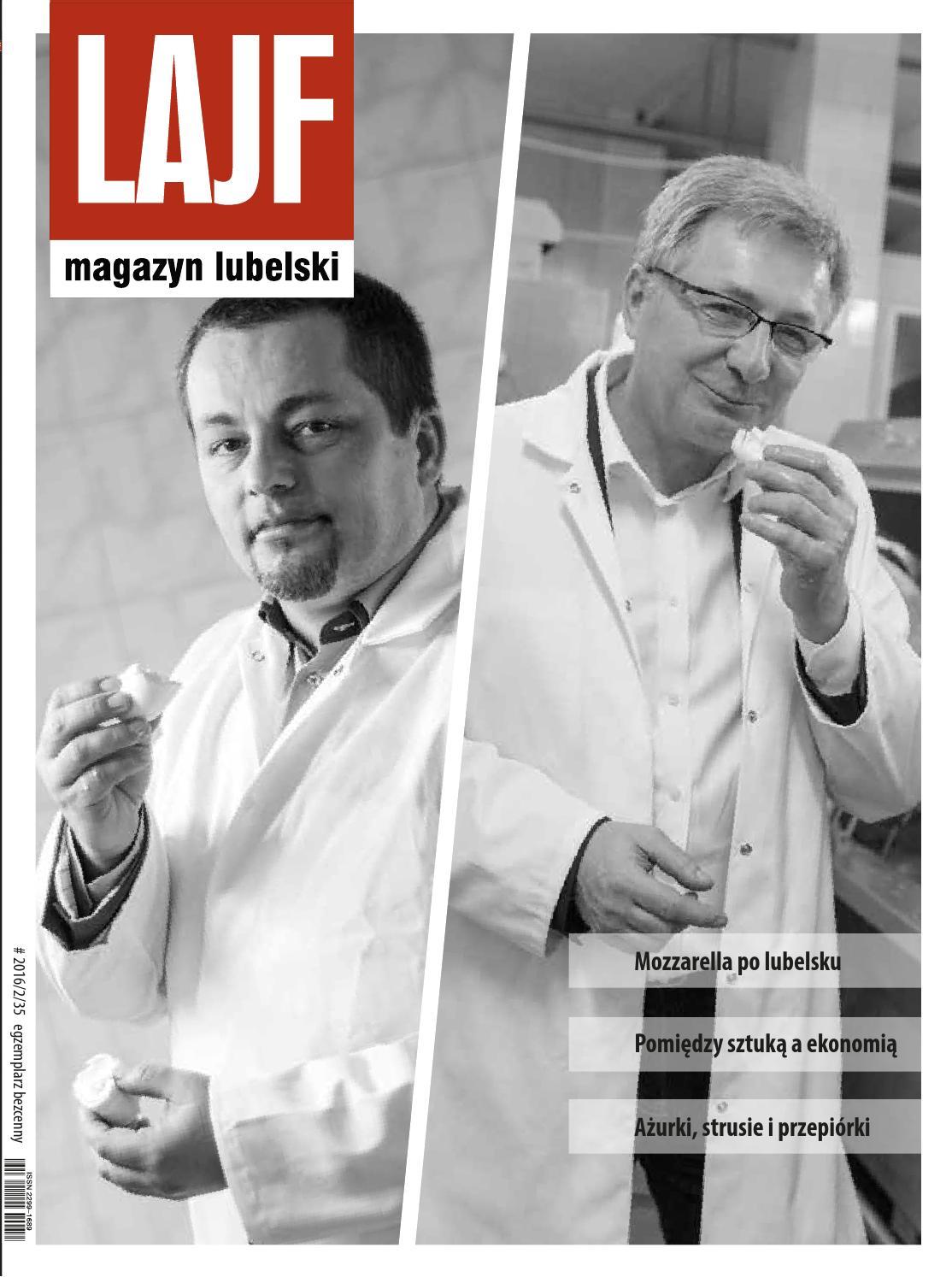 Gazeta Bigorajska 30-030 by Damian Wolanin - issuu