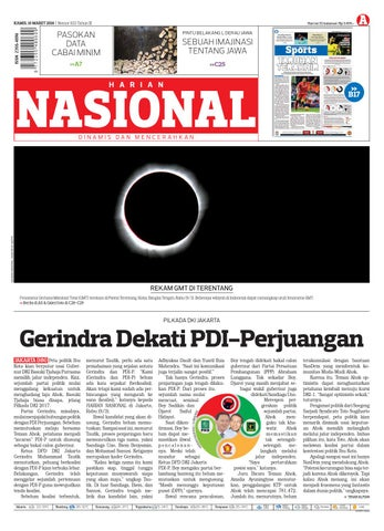Harian Nasional by Harian Nasional - issuu 51ce7e898a