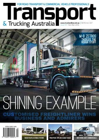 Fx trucking exchange