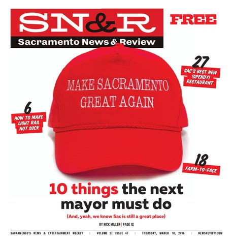 S 2016 03 10 by News   Review - issuu c2c49f3b9927
