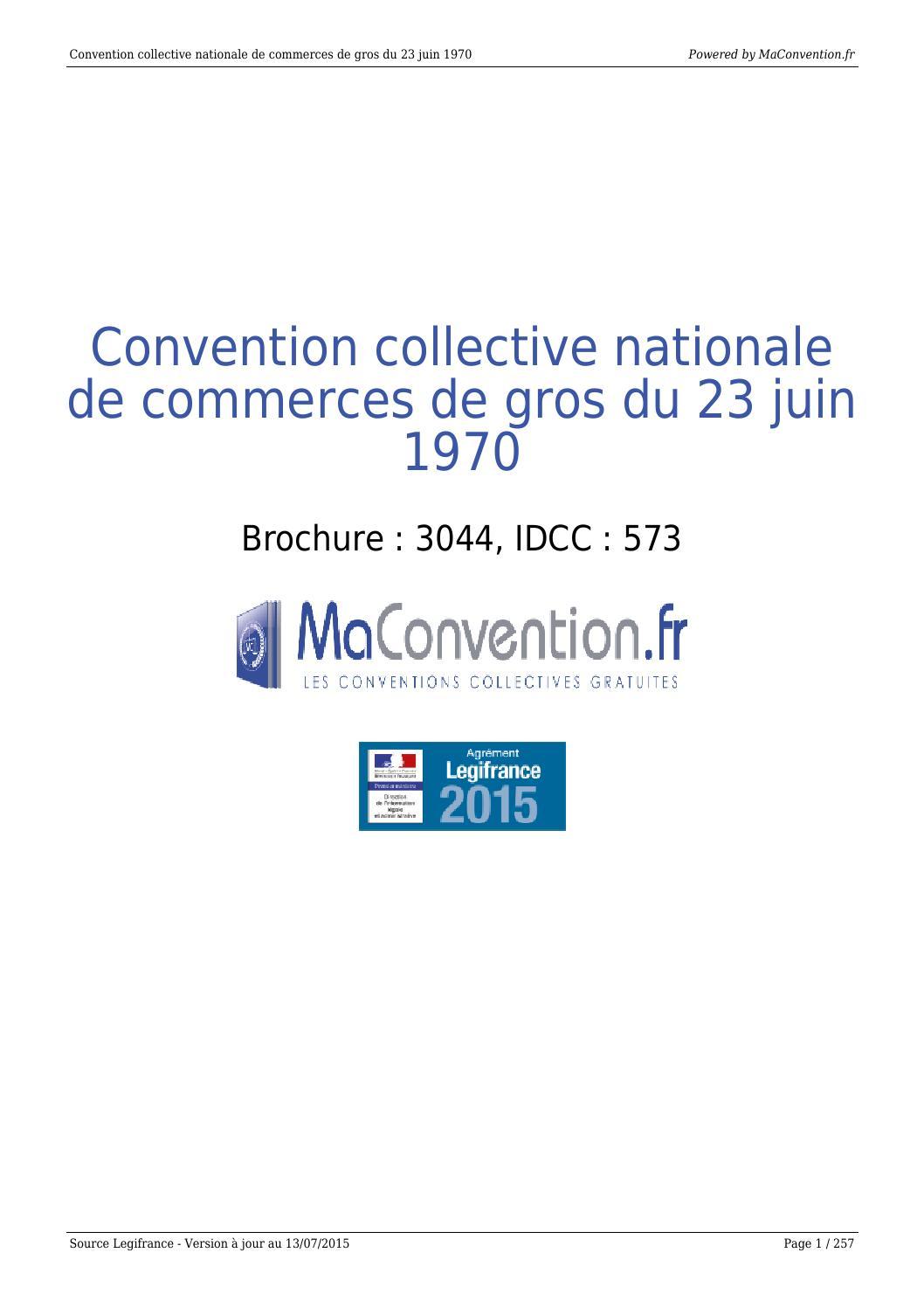 Convention collective pret a porter masculin - Salaire vendeuse pret a porter ...