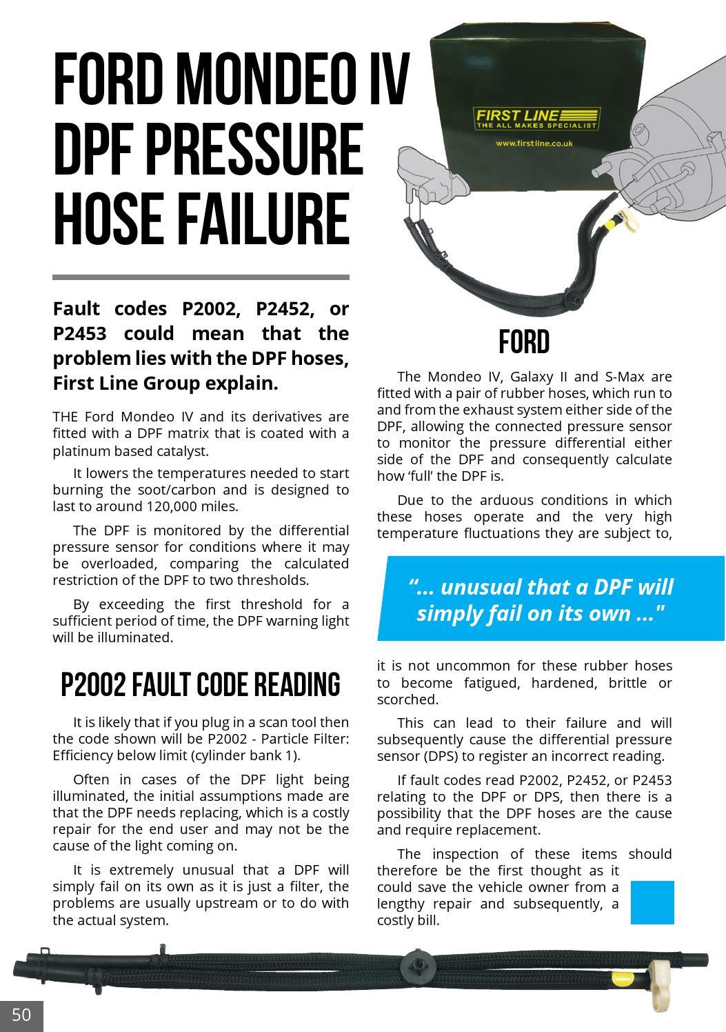 GW Views Issue 3 - Mar '16 by Garage Wire - issuu