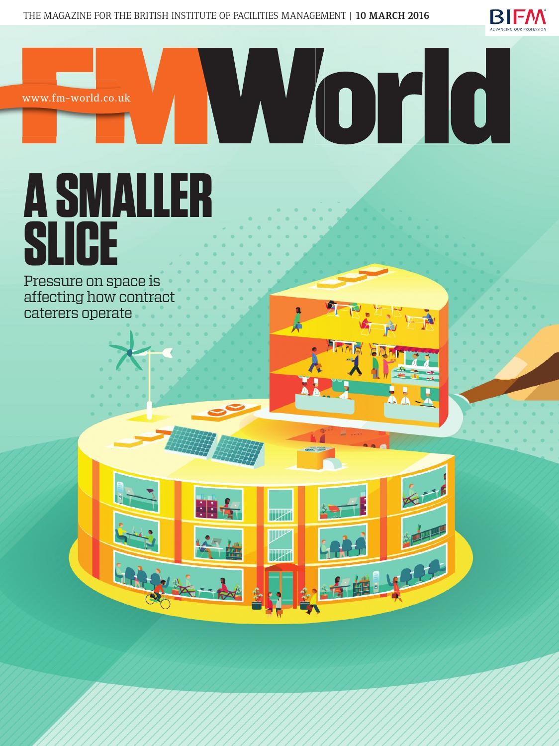FM World 10 March 2016 by Redactive Media Group - issuu