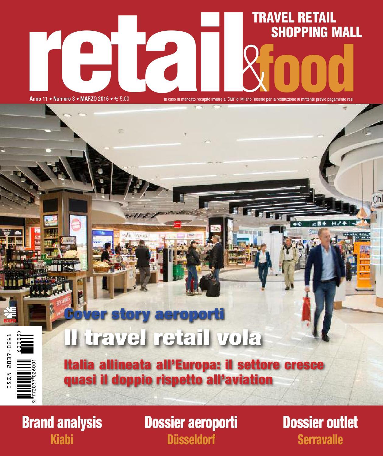 retail food 03 2016 by Edifis - issuu 30283d9ff5e