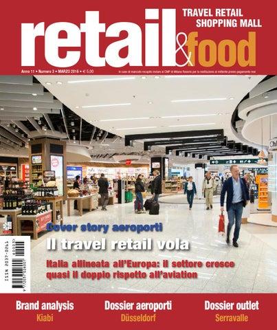 39ec572289c1 retail food 03 2016 by Edifis - issuu