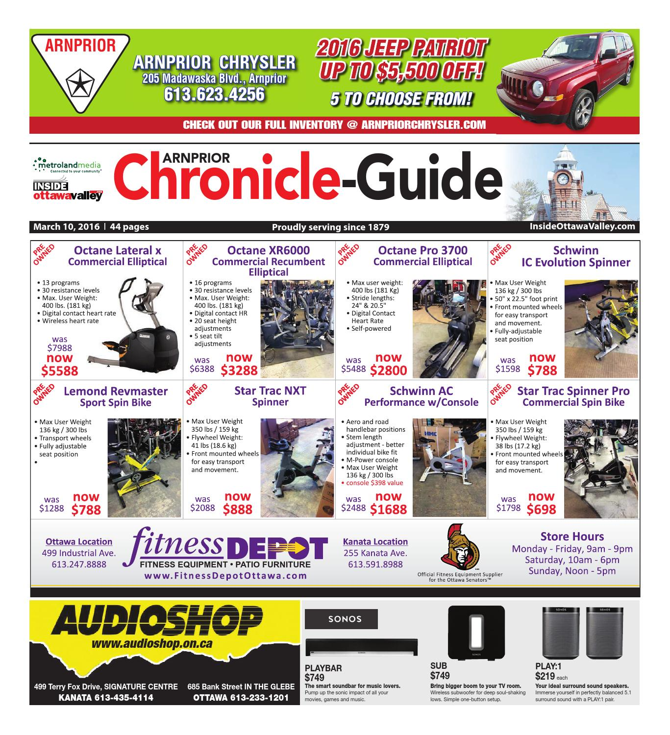 Arnprior031016 by metroland east arnprior chronicle guide issuu fandeluxe Choice Image