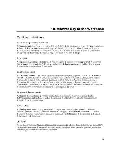 Workbook By Pisa Issuu