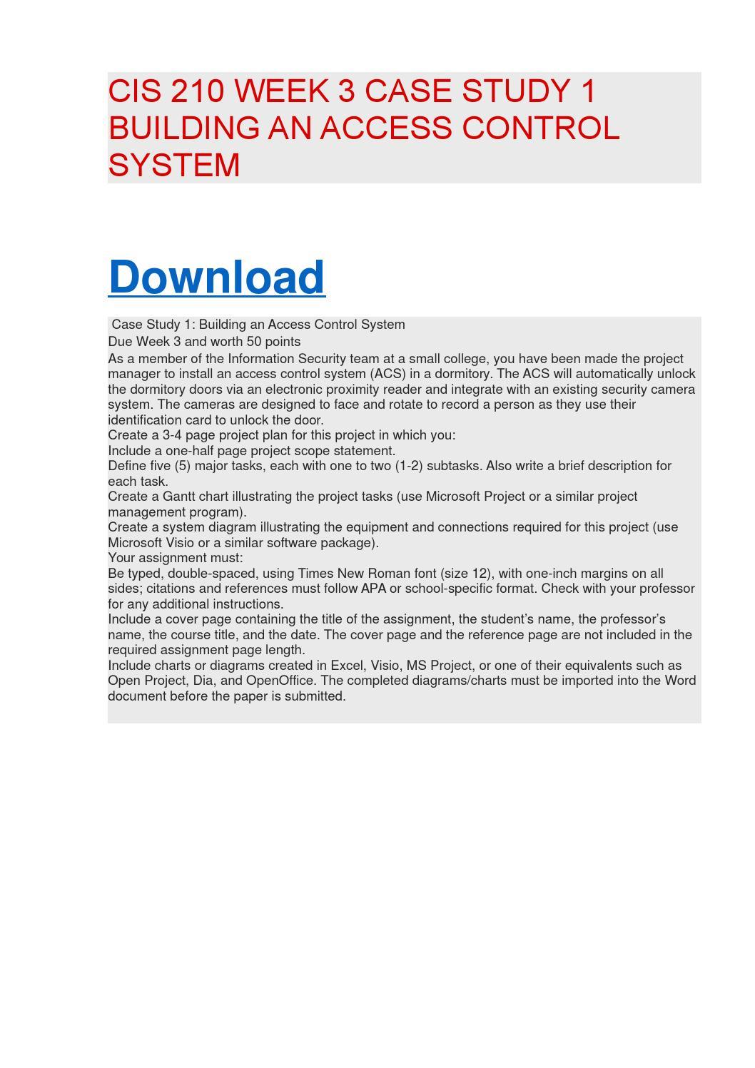 Checklist for Existing Facilities version 2 - ADA