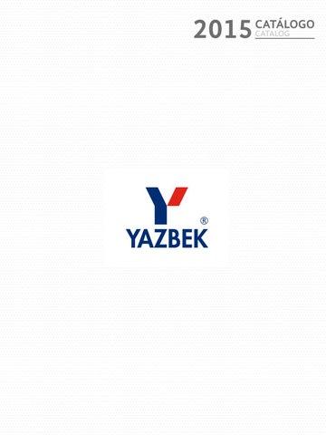 Playeras - Uniformes- Yazbek by ARTPROMO Artículos Promocionales y ... 8f489b3369525