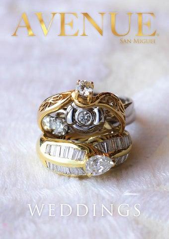 8139b08f754c Revista edicion oct 2015 by Boda Paso a Paso - issuu