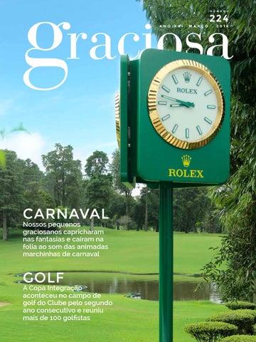 1540080a9d8 Revista graciosa country club março 16 by Graciosa.com.br - issuu