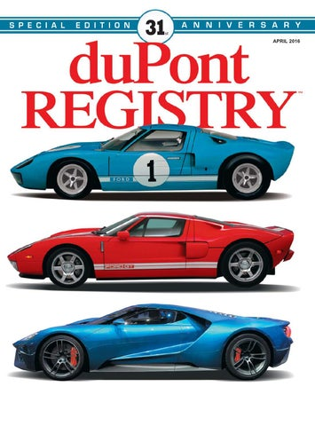 Dupontregistry autos august 2012 by dupont registry issuu dupontregistry autos april 2016 fandeluxe Images