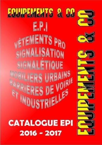 PINCES TYPE GRIP MM 175 250 À LA PRESSION ÉCHELON AUTO-BLOQUANT PROFESSIONNEL