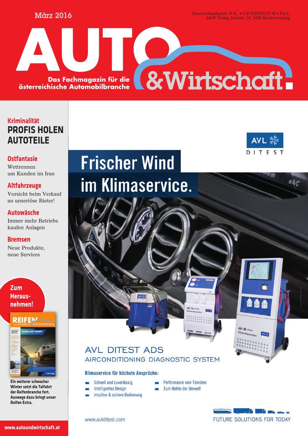 Tolle Wiederaufnahme Des Verkaufsberaters Für Automobile Bilder ...