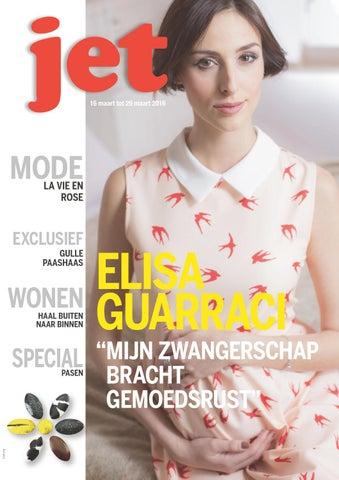 3935e45dde5091 Jetl m 05 by Mediahuis - issuu