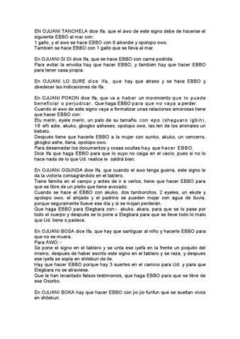 31108416 gran tratado del ebbo by victor manuel gonzalez