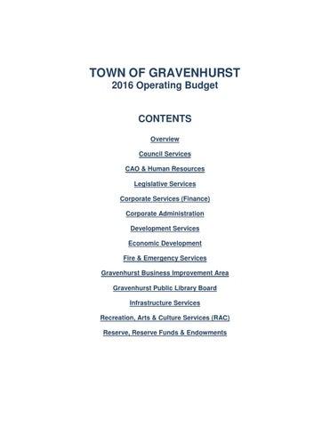 learning centre gravenhurst Adult