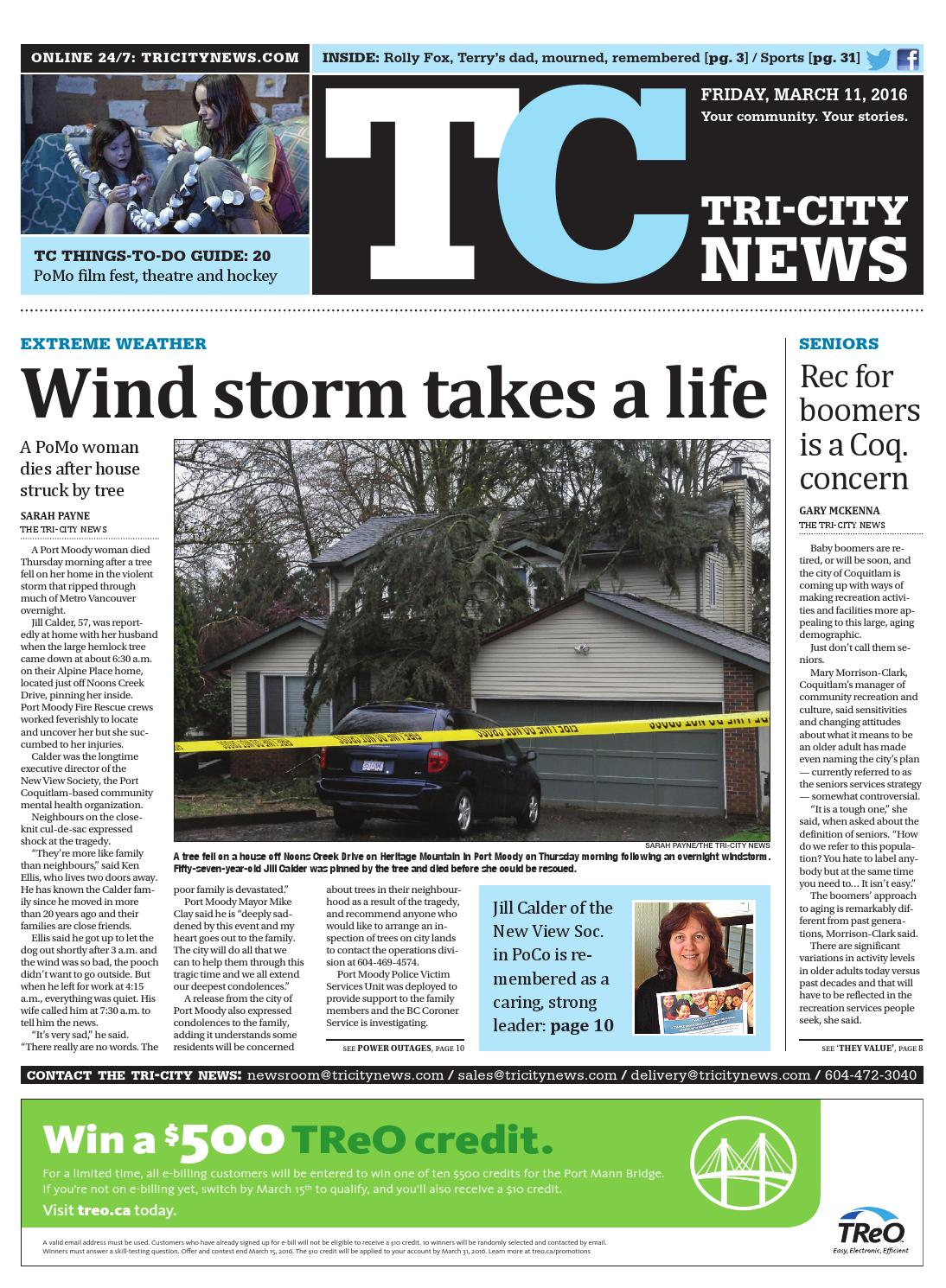 tri-city news march 11 2016 by tri-city news - issuu