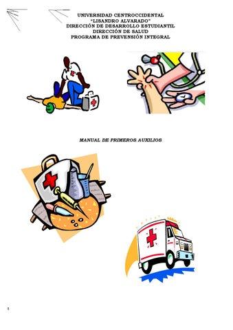 Cómo bajar la presión arterial alta en primeros auxilios