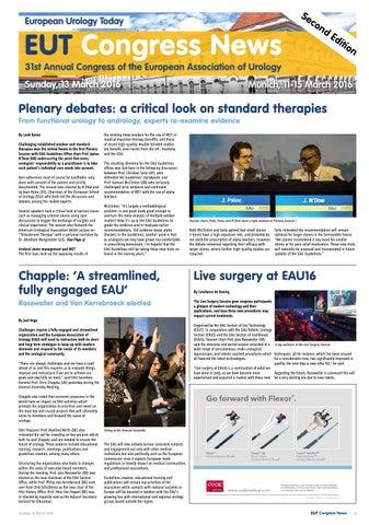 criterios apache ii pancreatitis pdf free
